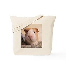 THE Pig! Tote Bag