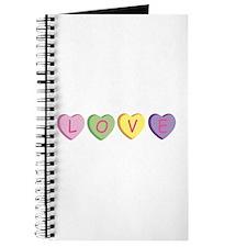 Cute Conversion Journal