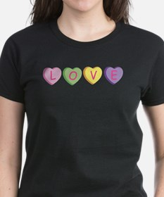 Funny Valentines day Tee