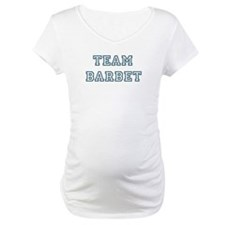 Team Barbet Shirt
