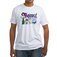 OCCUPATIONS MISC Shirt