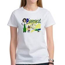 OCCUPATIONS MISC Tee