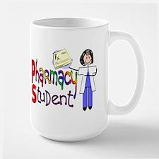 OCCUPATIONS MISC Coffee Mug