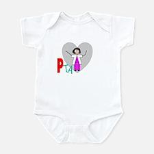 OCCUPATIONS MISC Infant Bodysuit