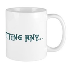 noone Mugs