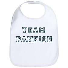 Team Panfish Bib