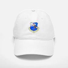 Strategic Air Command Baseball Baseball Cap