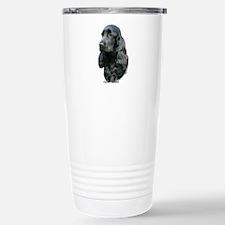 Cocker Spaniel 9T004D-206 Travel Mug