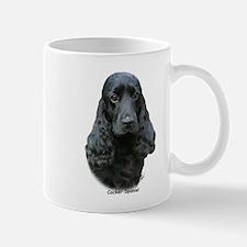 Cocker Spaniel 9T004D-537 Mug