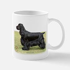 Cocker Spaniel 9P014D-013 Mug
