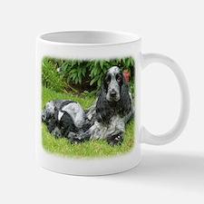 Cocker Spaniel 9W017D-067 Mug