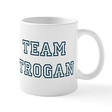 Team Trogan Mug
