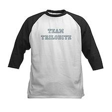 Team Trilobite Tee