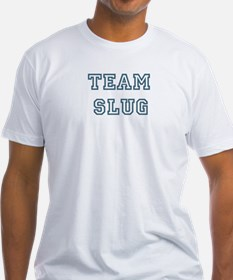 Team Slug Shirt