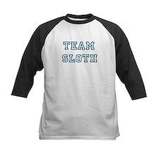 Team Sloth Tee