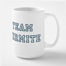 Team Termite Mug