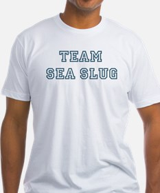 Team Sea Slug Shirt