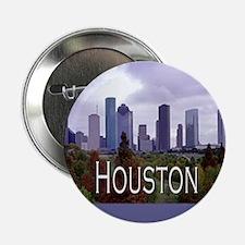 """Houston 2 2.25"""" Button"""