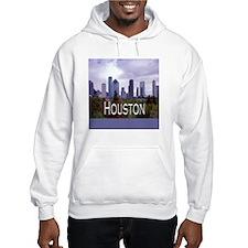 Houston 2 Hoodie