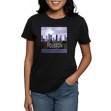 Houston 2 Tee