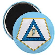 Grand Adah Magnet
