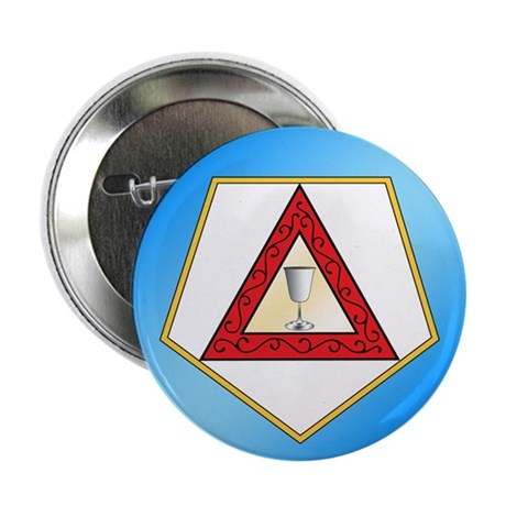 "Grand Electa 2.25"" Button (10 pack)"