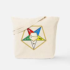 Worthy Grand Matron Tote Bag