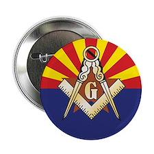 """Arizona Mason 2.25"""" Button (10 pack)"""
