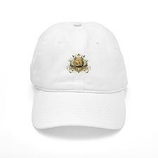 Stylish Om Baseball Cap