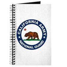 California Army National Guar Journal