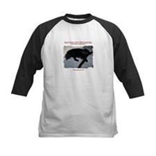 Rescue an Amimal! Tee