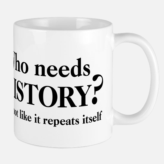 Gifts for history teacher unique history teacher gift for Mug handle ideas