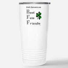 BFF - Travel Mug