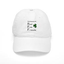 BFF - Baseball Cap