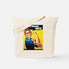 Cute Durham north carolina Tote Bag