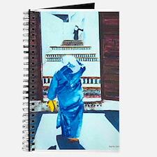 al-Salaam Journal