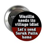 Wasilla needs its village idiot button