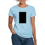 Feminist Women's Light T-Shirt