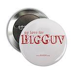 Big Guv 2.25