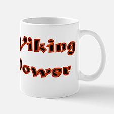 Viking Logo Mug