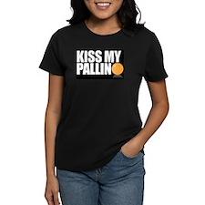Kiss My Pallino Tee