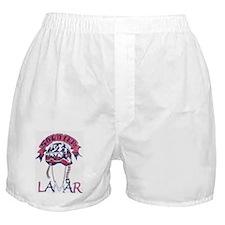 lamar shop Boxer Shorts