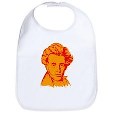Strk3 Soren Kierkegaard Bib