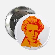 """Strk3 Soren Kierkegaard 2.25"""" Button"""