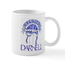Darnell shop Mug