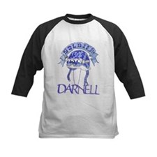 Darnell shop Tee
