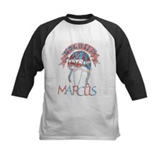 marcus shop Tee
