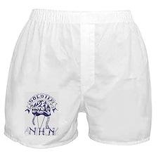anthony shop Boxer Shorts