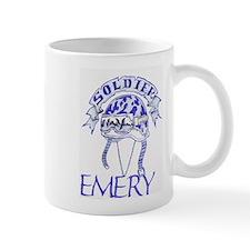 Emery shop Mug