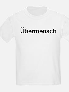 ubermensch T-Shirt